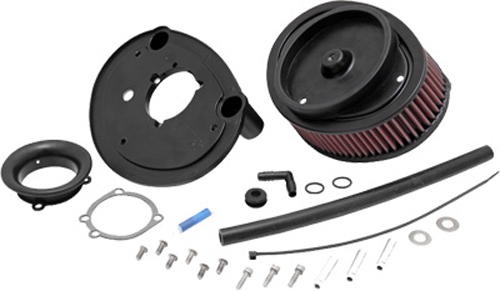 AIR FILTER RK-3910-1 HARLEY DAVIDSON RK SERIES KITS