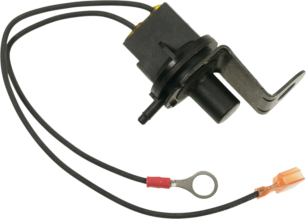 VACUUM OPERATED SWITCH KIT