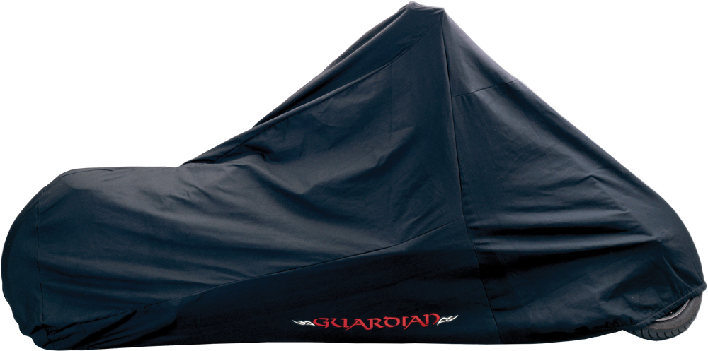 COVER WEATHERALL PLUS (G200)3X