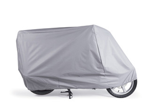 COVER SCOOTER S
