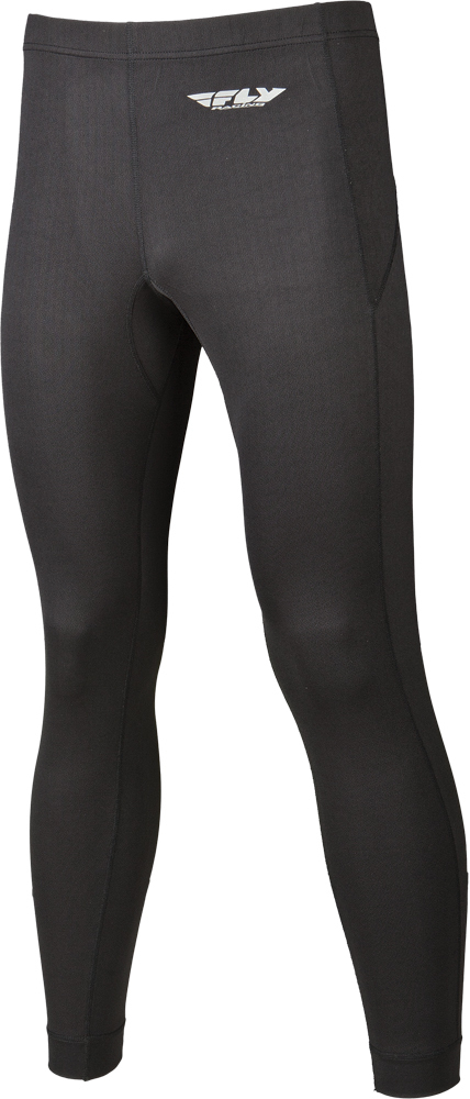 BASE LAYER LITE PANT BLACK XS