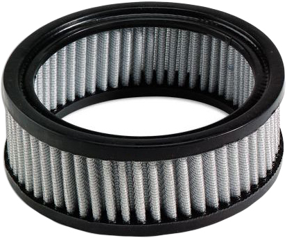 AIR FILTER HARLEY
