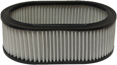 AIR FILTER HARLEY DAVIDSON