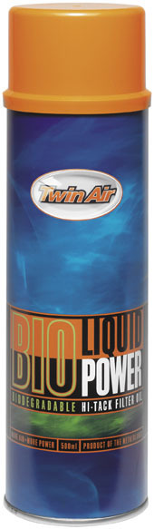 TAIR BIO PWR SPRAY