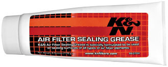 K&N SEAL GREASE 6OZ