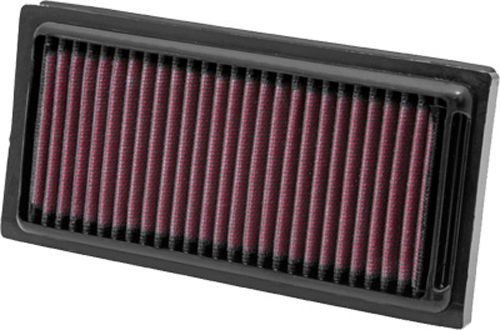 K & N AIR FILTER HD-1208 SPORSTER XR1200 2008-2012