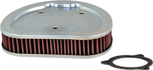 K & N AIR FILTER HD-1508 TOURING 2008-2013