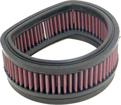 K & N AIR FILTER HD-2084, EVO 1984-1985 29259-83