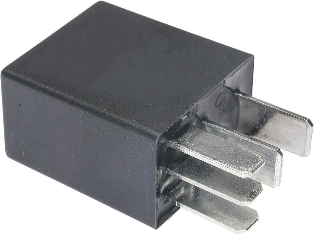 RELAY SWITCHES