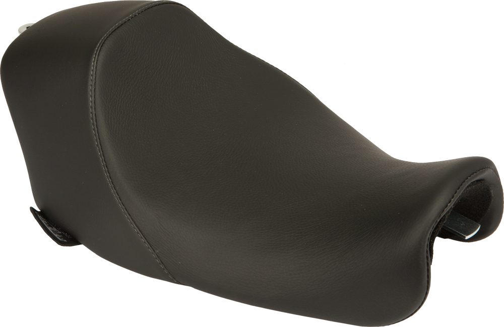 HIGHWAY SOLO SEAT (BLACK)