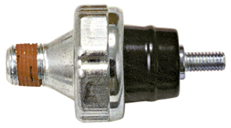 Oil Pressure Switch Sportster 1977/Later Replaces HD# 26554-77